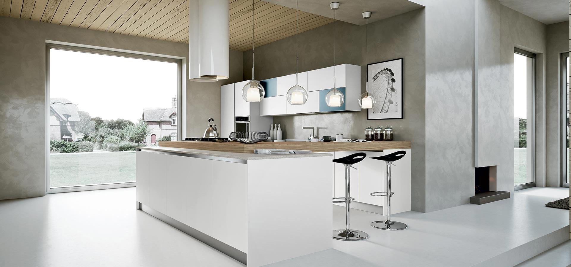 marchi trattati boiocchi. Black Bedroom Furniture Sets. Home Design Ideas