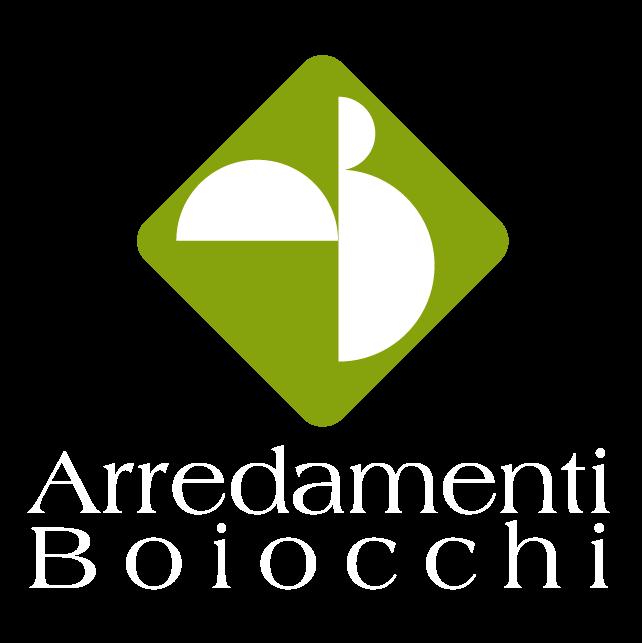 Boiocchi